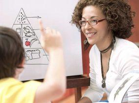 El mejor equipo de Psicología y Pedagogía a tu disposición, ahora más que nunca