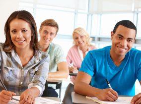 Prepárate las Cambridge English Qualifications con nosotros