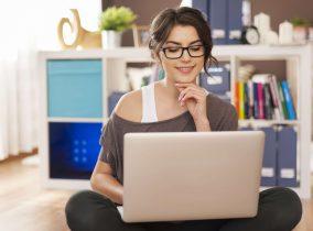 Tú decides: clases presenciales o clases online
