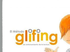 Glifing, un antes y un después a la hora de leer